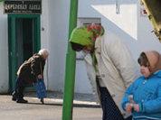 """Литургии для инвалидов """"излечат"""" фарисейство"""