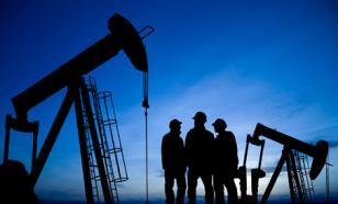 США обрушат рынок нефти?
