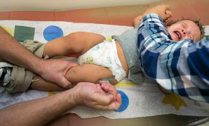 Вакцинация в течение всей жизни - новый полезный тренд