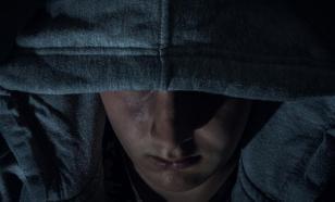 Мать Бузовой расплакалась на суде из-за похищенных украшений