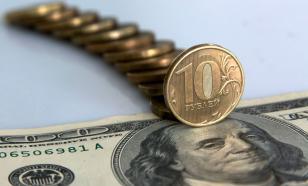 Эксперт пояснил, почему банки стали реже выдавать кредиты
