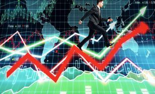 Почему экономика России устойчивее, чем в других странах