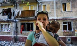 Продать Донбасс за долги - выход для всех?