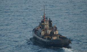 Генсек НАТО прокомментировал возврат захваченных украинских кораблей