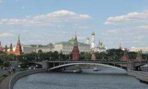 В Москве женщина нарушила карантин походом к маникюрше