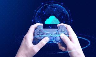 Облачные игровые сервисы — ближайшее будущее или туманное никогда