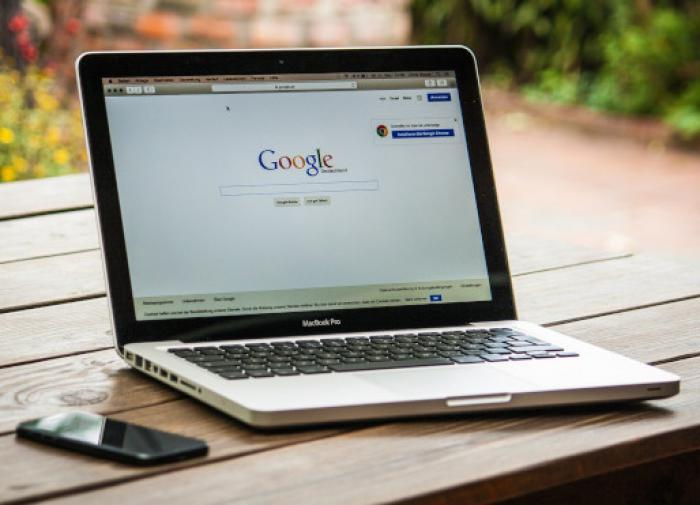 В Роскачестве дали советы, как защитить ноутбук от перегрева в жару