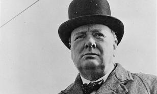 Как Запад едва не помог Гитлеру стать другом Сталина