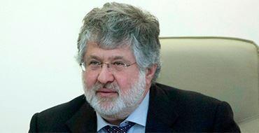 Владимир Джаралла: Коломойский разыгрывает различные комбинации, каждая из которых может принести ему выгоду