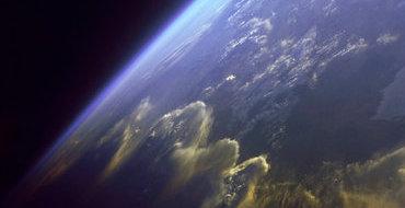 WWF: В 2115 году Санкт-Петербург полностью уйдет под воды Финского залива