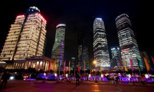 Экономика Китая: Кризис и нехватка продуктов питания
