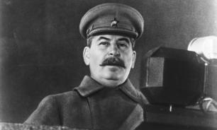 Экс-глава МИД РФ: обвинения СССР в развязывании Второй мировой - чушь