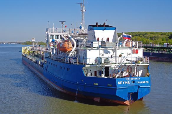 Моряки Nika Spirit рассказали, как происходил захват судна