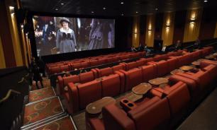 Зрители не видели половину фильмов, снятых при господдержке