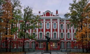Вузы России будут учить студентов из Китая дистанционно