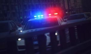 Подозреваемый в убийстве пяти человек в Рязани начал давать показания