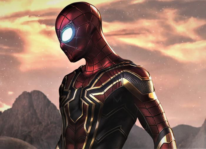 Бурляев требует оградить детей от героев Marvel