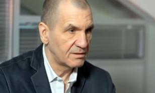 Глава ФЗНЦ жестко раскритиковал заявления Макрона о ситуации в ЦАР