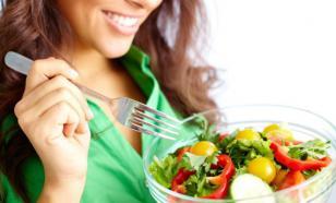 Не пора ли поменять диету?