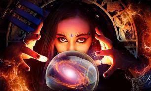 Колдуны и гадалки: почему люди ищут спасение в магии, а не в церкви?