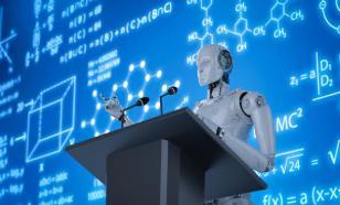 Новый предмет - изучение ИИ - введет Минпросвещения в школах