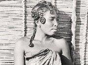 30 женщин заселили целый Мадагаскар