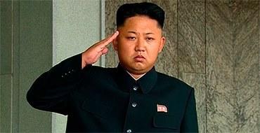 Китай срывает санкции США в отношении Северной Кореи:  млрд помощи