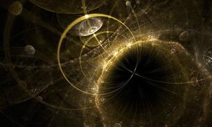 Ученые открыли шокирующее свойство нейтрино