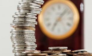 Два российских банка создали эскроу-счета