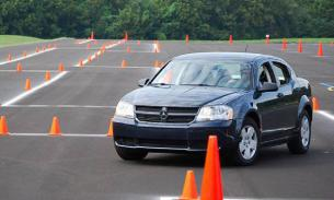 МВД изменило правила контроля за автошколами