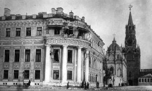 Россия снова перед выбором: революция или эволюция