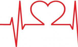 Немецкие специалисты выяснили, что происходит с сердцем в старости