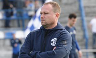 """""""Оренбург"""" не может выиграть четыре матча, но остаётся лидером"""