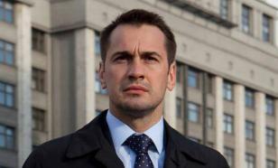 Носов заявил, что Харитонов осознанно заражал людей коронавирусом