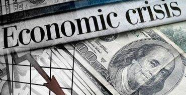 """Финансовый """"мыльный пузырь"""" Европы, Китая и США вот-вот лопнет"""