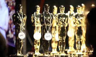 "Ди Каприо дадут ""Оскар"" за... выслугу лет - кинокритик"