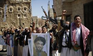 """Страны Залива внесли """"Хезболлу"""" в список террористических организаций"""