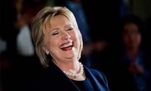 Бенгази: Американцев спасли воины Каддафи