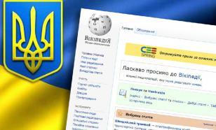 Знаменитые украинцы: истинные и мнимые