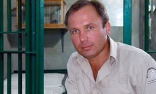 СМИ: летчика Ярошенко запытали в американской тюрьме