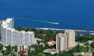 Правила долевого строительства для Крыма изменят