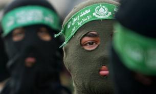 Почему террористы прикрываются ваххабизмом