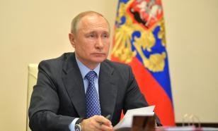 Самозанятым в России вернут налоги за прошлый год