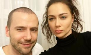Экс-супруга Татьяны Арнтгольц предостерегли от романа с Самбурской