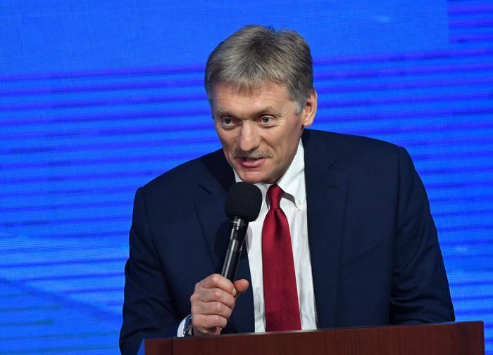 Ситуация под контролем: Кремль пообещал сдержать рост цен на топливо