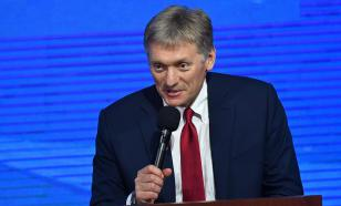 """""""Ситуация под контролем"""": Кремль пообещал сдержать рост цен на топливо"""