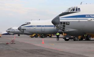Предотвращена попытка вывезти из России в Китай белый металл