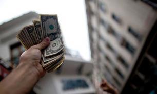 Все реформы, предлагаемые правительством, направлены на повышение налогов - мнение