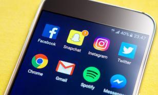 """Аккаунт телеканала """"Крым 24"""" разблокирован в Instagram"""