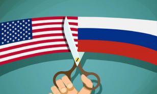 Красные линии во взаимоотношениях США и России